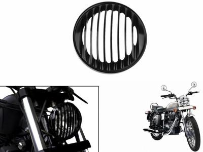 Speedwav 172223 Bike Headlight Visor
