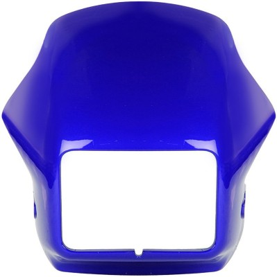 Speedwav 154535 Bike Headlight Visor