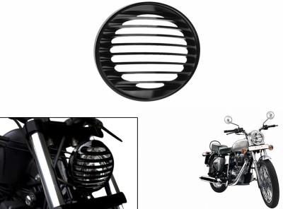 Speedwav 172239 Bike Headlight Visor