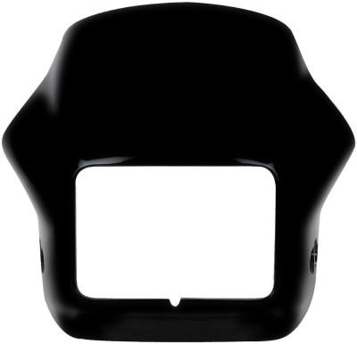Speedwav 154502 Bike Headlight Visor