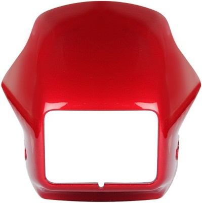 Speedwav 154508 Bike Headlight Visor