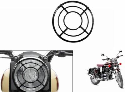 Speedwav 201688 Bike Headlight Visor