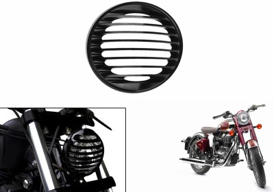 Speedwav 172236 Bike Headlight Visor