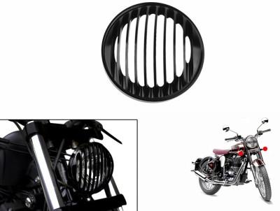 Speedwav 172218 Bike Headlight Visor