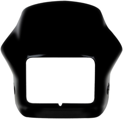 Speedwav 154497 Bike Headlight Visor
