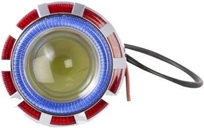 Capeshoppers CR001381 Bike Headlight Visor