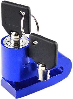 Speedwav Honda CB Hornet 160 220257 Disc Lock
