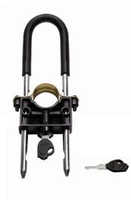 Speedwav Yamaha Fazer 156540 U Lock