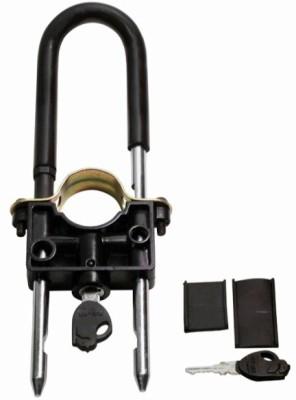 AutoSun Bajaj Pulsar 150 WL-0402 Wheel Lock