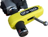 Vheelocityin NA Grip Lock Motorcycle / S...