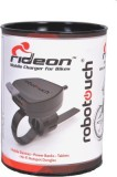 Robotouch rideon1 Bike Mobile Charger ( ...