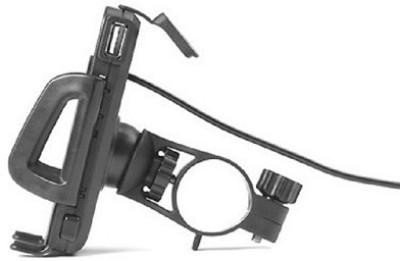 Arhant BMCA-01 Bike Mobile Charger( )