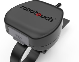Robotouch Rideon Ride66 Bike Mobile Charger
