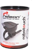 Robotouch rideon66 Bike Mobile Charger (...