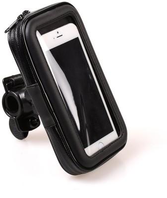 Vetra Bike Mobile Holder(Black)