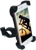 ROQ Bike Mobile Holder (Black)
