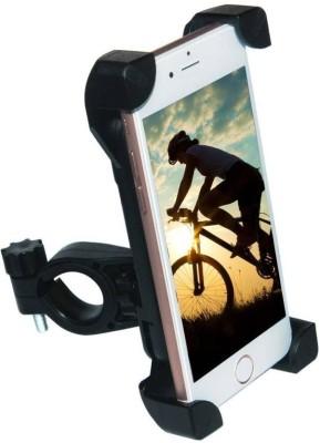 ROQ Bike Mobile Holder(Black)