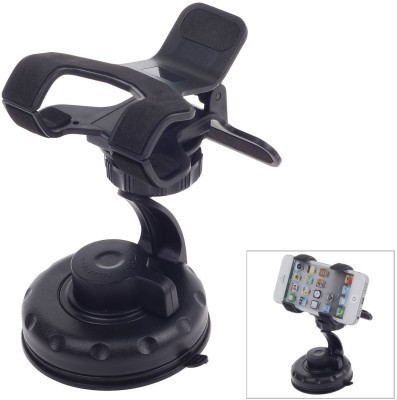 HMC Bike Mobile Holder