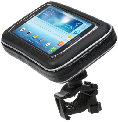 Vheelocityin Bike Mobile Holder