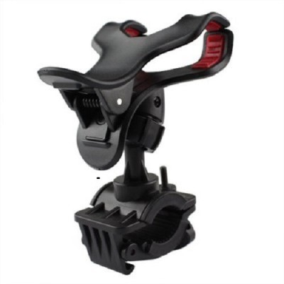 SHOT Bike Mobile Holder
