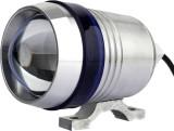 Vheelocityin 21096 U3 Single Projector L...