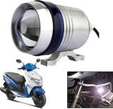 Vheelocityin 21082 U3 Single Projector L...