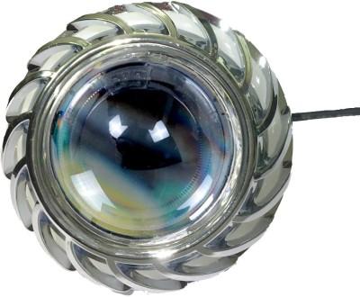 Leebo-L6-Projector-Lens