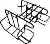 Speedwav 163960 Heavy Luggage Carriers B...
