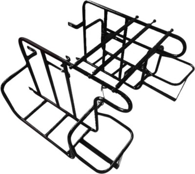 Speedwav 163970 Heavy Luggage Carriers B...