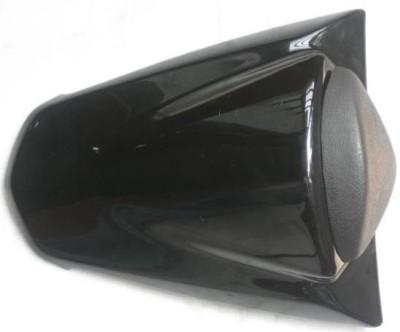 KRP Ninja250R Single Bike Seat Cover For Kawasaki Ninja 250