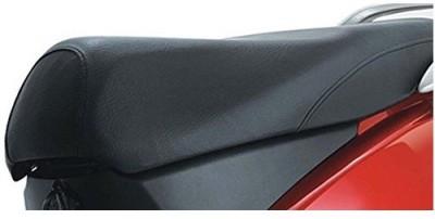 AutoSun HASC095 Single Bike Seat Cover For Honda Activa