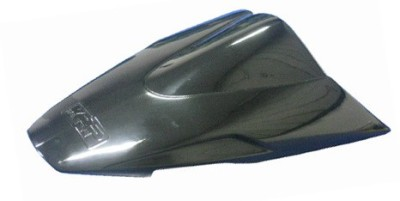 Krp 250R Single Bike Seat Cover For Honda CBR 250R