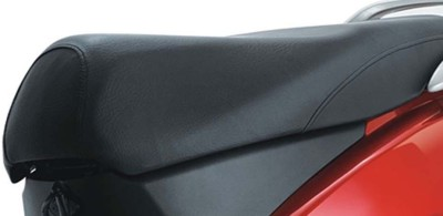 Vheelocityin 72539 Single Bike Seat Cover For Honda Aviator