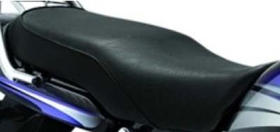 Vheelocityin 72557 Single Bike Seat Cover For Bajaj Discover 100 DTS-i
