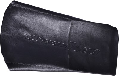 New Discovery Accessories ND12 Single Bike Seat Cover For Honda Dream Neo