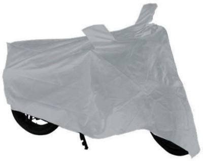 HI-TEK Honda CBR1000R Single Bike Seat Cover For Honda Universal For Bike
