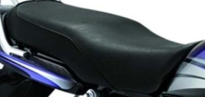 Vheelocityin 72522 Single Bike Seat Cover For Hero Glamour