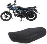 Sachdeva Seat-00001 Single Bike Seat Cov...