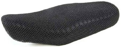 Surindera SAH0003 Single Bike Seat Cover For Honda Activa
