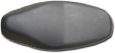 SBM+ RMCO561 Single Bike Seat Cover For Honda Activa