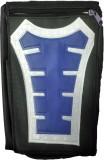 Capeshoppers CR0083650Big Tank Bag (Blue...