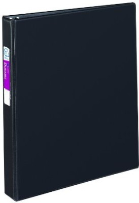 Avery 27256 Binder Index Divider