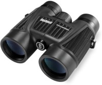 Bushnell 158042  Binoculars(8 x, Black)