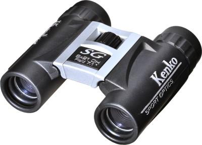 Kenko 8x21 DHSG Binoculars