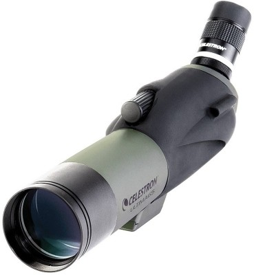 Celestron Ultima 65 - 45 Degree Spotting Scope