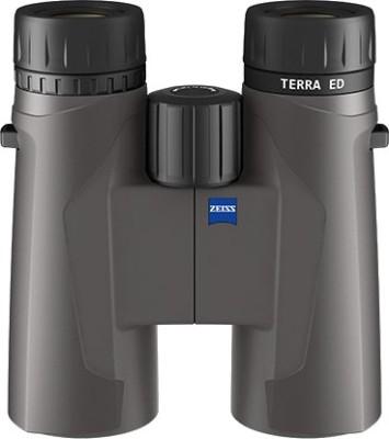 ZEISS Terra 10 x 42 Binoculars