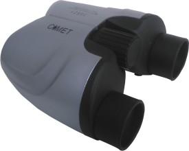 ptcmart bak4 Binoculars