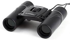 Neo Gold Leaf Sport Optics 131m/1000m Binoculars(1000 mm, Black)