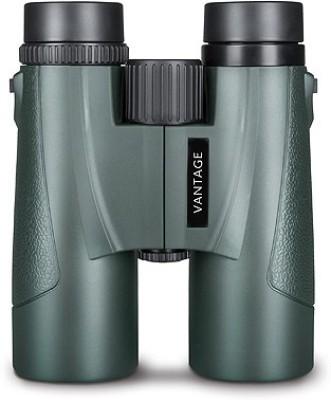 Hawke Vantage 10x42 Binocular Binoculars