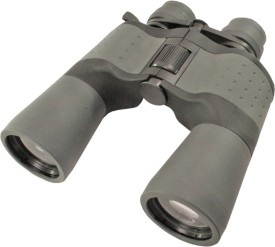 SJ 10-30x50 Powerful Prism Binoculars